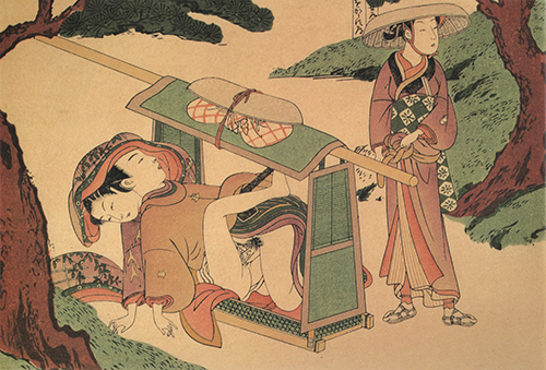 鈴木春信の画像 p1_37