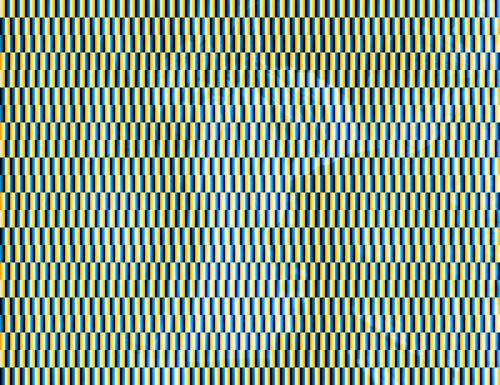瞬間催眠.jpg
