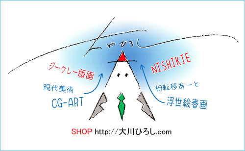 リンクロゴタイトル.jpg